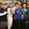 Showtime Boxing_Image and style Magazine