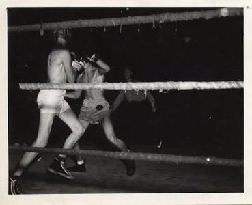 City Armory Boxing VIII (01127)
