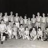 Boxing Clinic City Armory III (02389)