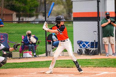 HayesBaseball-020