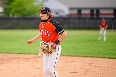 HayesBaseball-017