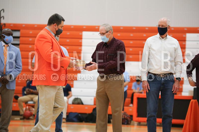 12-10 Boys basketball and Wayne Rickman_McCarthy016