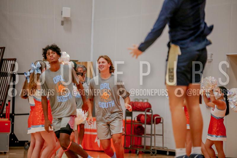 12-10 Boys basketball and Wayne Rickman_McCarthy010