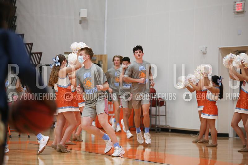 12-10 Boys basketball and Wayne Rickman_McCarthy006