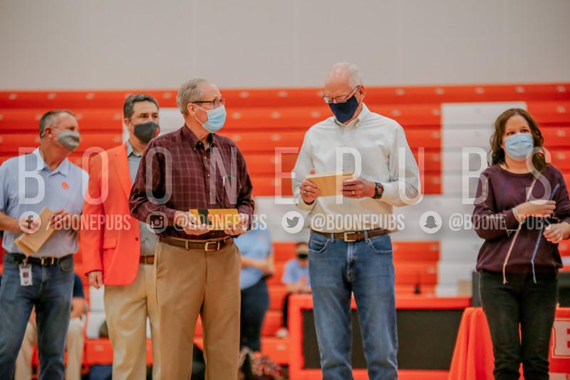 12-10 Boys basketball and Wayne Rickman_McCarthy019