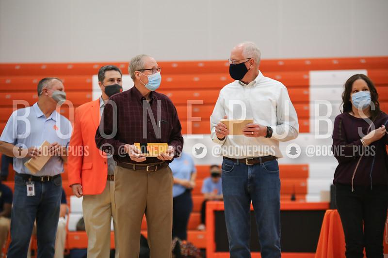 12-10 Boys basketball and Wayne Rickman_McCarthy018