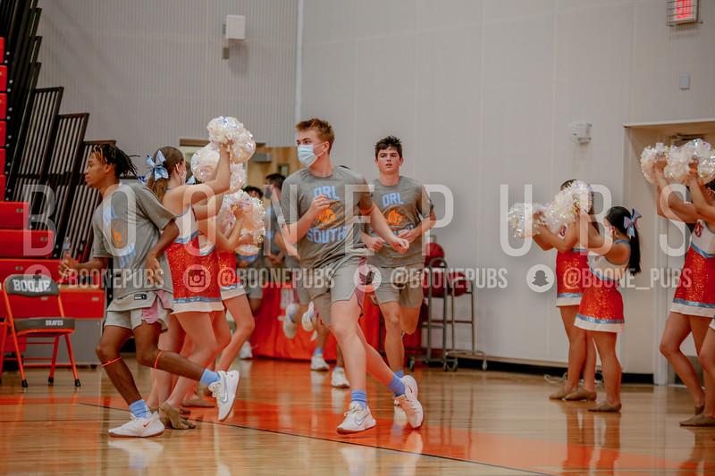 12-10 Boys basketball and Wayne Rickman_McCarthy005