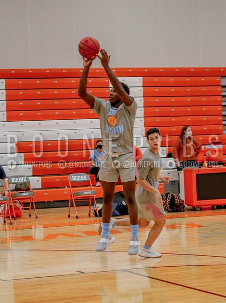 12-10 Boys basketball and Wayne Rickman_McCarthy011