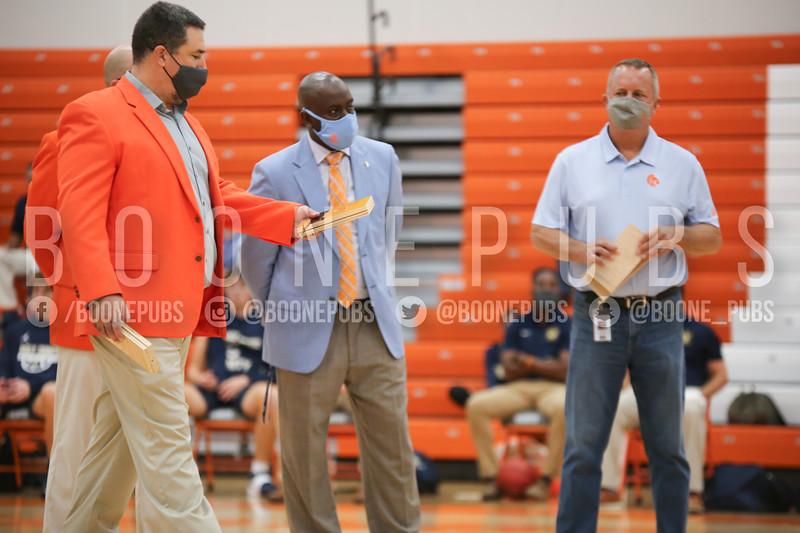 12-10 Boys basketball and Wayne Rickman_McCarthy015