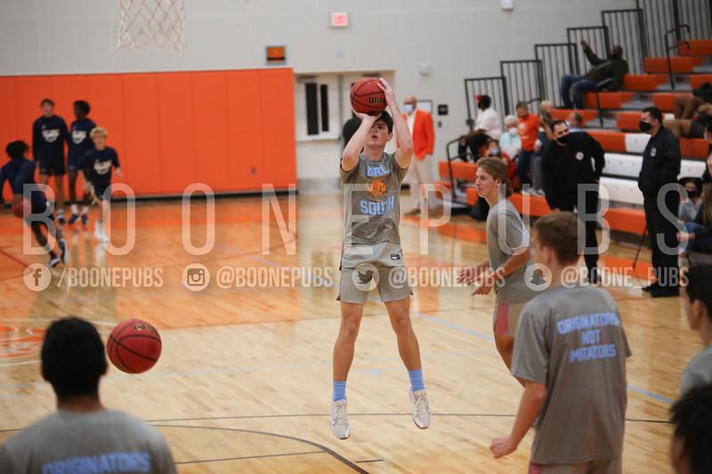 12-10 Boys basketball and Wayne Rickman_McCarthy013