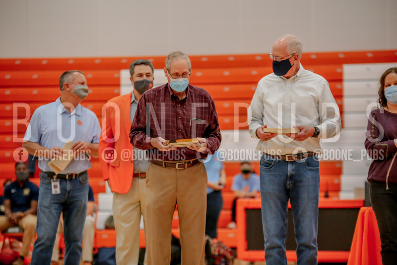 12-10 Boys basketball and Wayne Rickman_McCarthy017