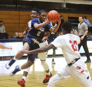 La Salle beats Germantown Academy