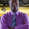 coach nickerson