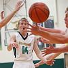 BOYS BASKETBALL: Farifield at Northridge