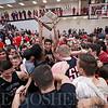 HIGH SCHOOL BASKETBALL: NorthWood vs. Tippecanoe Valley