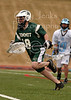 Boys HS Lacrosse : 2 galleries with 343 photos