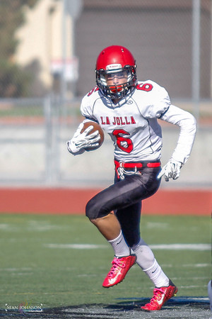 IMAGE: http://www.seansdigitals.com/Sports/Boys-JV-Football-La-Jolla-at/i-bsqprZh/0/M/BoysJVFootball-2-M.jpg