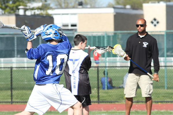 Port Washington v Plainview JFK Boys LAX 080