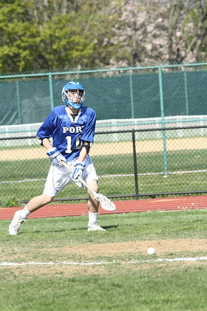 Port Washington v Plainview JFK Boys LAX 116