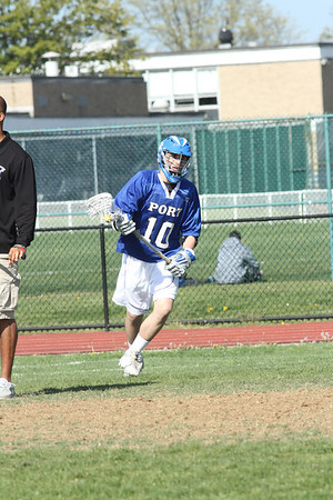 Port Washington v Plainview JFK Boys LAX 124