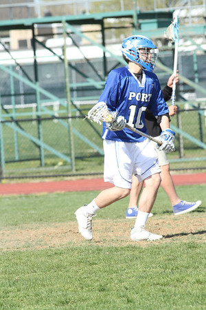 Port Washington v Plainview JFK Boys LAX 092