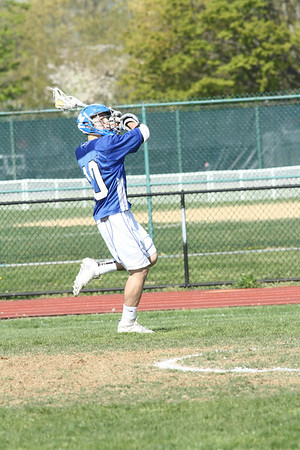 Port Washington v Plainview JFK Boys LAX 111