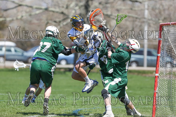 04/25/15 Hendricken @ Barrington