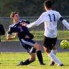 Buckley North Bay Soccer