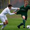 TC West Soccer
