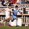 Northwood vs Lakeland HS Soccer