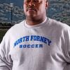 coach broyles
