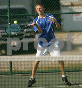 Plainfield vs Danville tennis Exported