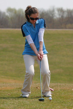 Kimball HS Golf Invite100412