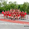 2014 Girls Track Championship_X2U6822