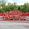 2014 Boys Track Championship_X2U6813