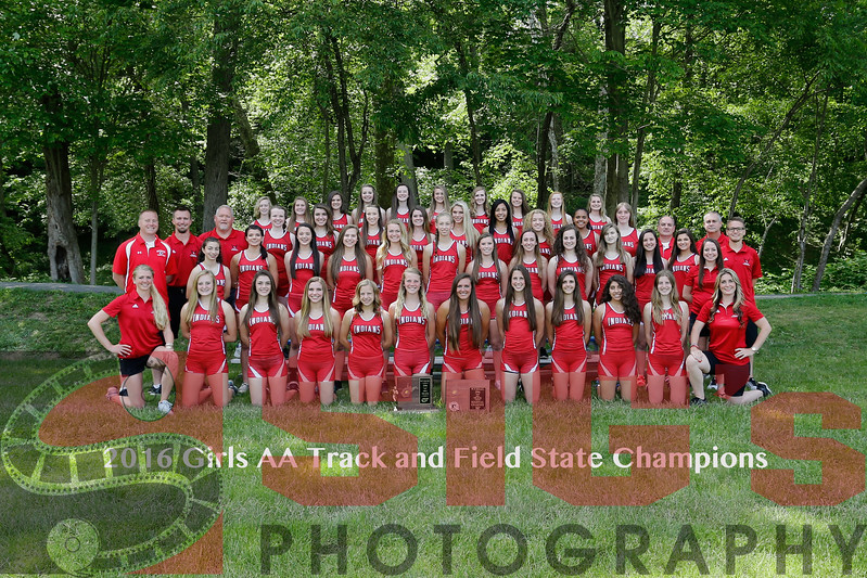 2016 Girls Track State Champions copy