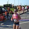 Bradley Beach Finishers 2011 378