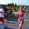Bradley Beach Finishers 2011 319