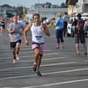Bradley Beach Finish 2013 2013-08-16 018