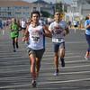 Bradley Beach Finish 2013 2013-08-16 008