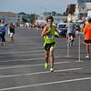 Bradley Beach Finish 2013 2013-08-16 002