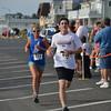 Bradley Beach Finish 2013 2013-08-16 020