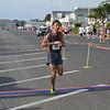 Bradley Beach Finish 2013 2013-08-16 001