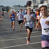 Bradley Beach Finish 2013 2013-08-16 019