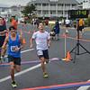 Bradley Beach Finishers 2012 012