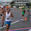 Bradley Beach Finishers 2012 006