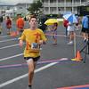 Bradley Beach Finishers 2012 018