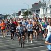 Bradley Beach Start 2013 2013-08-17 019