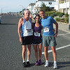 Bradley Beach Start 2013 2013-08-17 001