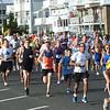 Bradley Beach Start 2013 2013-08-17 013